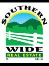 Southern Wide Wanaka
